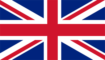 Infografía: Reino Unido a través de 30 datos