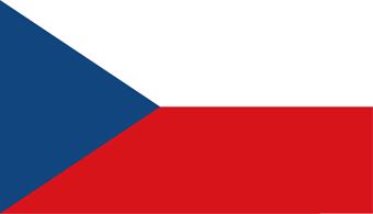 Infografía: 30 datos sobre República Checa que todo estudiante debería conocer