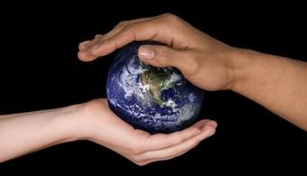 Expertos analizarán el efecto de la contaminación y el cambio climático en la salud de las personas