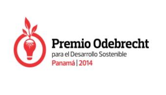 """<p style=text-align: justify;>La <strong><a title=Organización Odebrecht href=https://www.odebrecht.com/es/organizacion-odebrecht target=_blank rel=me nofollow>Organización Odebrecht</a></strong>desarrolló su cuarta edición del <strong>Premio Odebrecht para el Desarrollo Sostenible - Panamá 2014</strong>, premio que incentiva a estudiantes y profesores de todo el país a proponer <strong>soluciones tecnológicas</strong> que contribuyan al <strong>desarrollo sostenible</strong> de Panamá. Este año la <strong><a title=Universidad Católica Santa María la Antigua href=https://estudios.universia.net/panama/institucion/universidad-catolica-santa-maria-la-antigua target=_blank>Universidad Católica Santa María la Antigua</a></strong>tiene a <strong>5 estudiantes</strong> destacados entre los finalistas del concurso.</p><p style=text-align: justify;></p><p><strong>Lee también</strong></p><p><br/><a style=color: #ff0000; text-decoration: none; title=Un estudiante panameño de Bellas Artes fue distinguido con el Premio a la Excelencia Académica """"Rubén Darío"""" 2014 href=https://noticias.universia.com.pa/en-portada/noticia/2014/07/31/1108950/estudiante-panameno-bellas-artes-distinguido-premio-excelencia-academica-ruben-dario-2014.html>» <strong>Un estudiante panameño de Bellas Artes fue distinguido con el Premio a la Excelencia Académica """"Rubén Darío"""" 2014</strong></a></p><p> <br/><a style=color: #ff0000; text-decoration: none; title=Docente de la UTP recibe premio a la excelencia medioambiental href=https://noticias.universia.com.pa/actualidad/noticia/2014/08/06/1109231/docente-utp-recibe-premio-excelencia-medioambiental.html>» <strong>Docente de la UTP recibe premio a la excelencia medioambiental</strong></a></p><p><br/><a style=color: #ff0000; text-decoration: none; title=Miríada X recibe el premio Autelsi 2014 href=https://noticias.universia.com.pa/actualidad/noticia/2014/05/22/1097307/miriada-x-recibe-premio-autelsi-2014.html>» <strong>Miríada X recibe el premio Autelsi 2014</"""