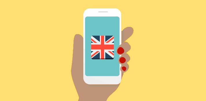 9 aplicaciones gratuitas para aprender vocabulario en inglés