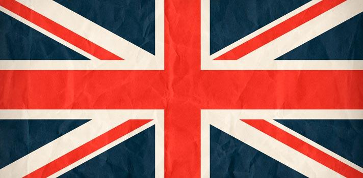 España será el primer país que aplique las pruebas de inglés de Oxford.