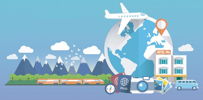 Las mejores ciudades para estudiantes internacionales