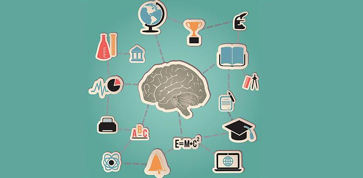 12 carreras que deberías estudiar en el Instituto Tecnológico de Massachusetts