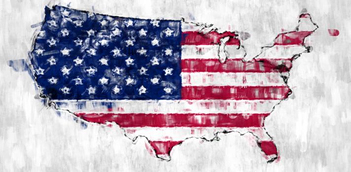 Estados Unidos ofrece grandes oportunidades de desarrollo profesional