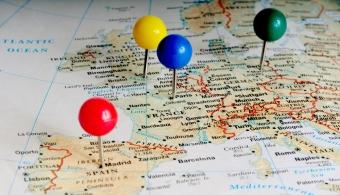 3 destinos donde puedes estudiar gratis en 2015