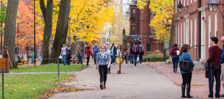4 motivos para estudar nos Estados Unidos