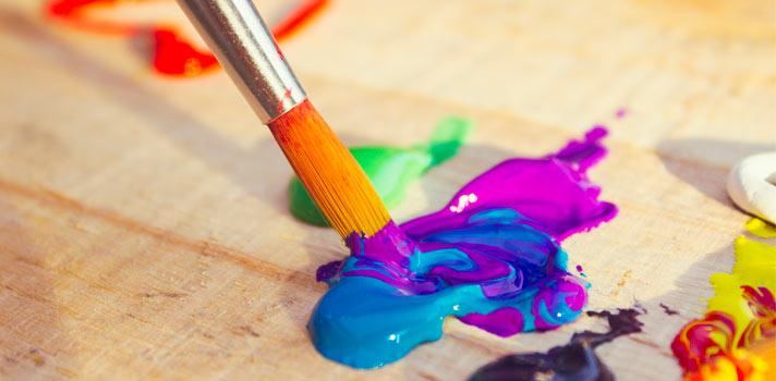 5 becas para realizar residencias artísticas en Alemania