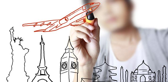 A AIESEC, que promove <a href=https://noticias.universia.com.br/destaque/noticia/2016/06/14/1140795/4-motivos-realizar-intercambio-sozinho.html title=4 motivos para realizar seu intercâmbio sozinho>intercâmbios profissionais e de voluntariado para universitários</a>, está com inscrições abertas para seu programa <strong>Talentos Globais</strong>. A oportunidade é voltada para jovens estudantes e profissionais que desejam trabalhar no exterior, em países como <strong>Colômbia, Rússia, México, Romênia, Sérvia, Peru, Alemanha, Índia</strong>, entre outros. As candidaturas ficam abertas até agosto de 2017, no site oficial da organização.<br/><br/><blockquote style=text-align: center;>Veja mais bolsas de estudo<a href=https://bolsas.universia.net/ title=Bolsas Universia target=_blank>aqui</a></blockquote><br/><p><span style=color: #333333;><strong>Você pode ler também:</strong></span><br/><a href=https://noticias.universia.pt/estudar-exterior/noticia/2016/08/02/1142355/3-motivos-aderir-gap-year.html title=3 motivos para aderir ao gap year>» <strong>3 motivos para aderir ao gap year</strong></a><br/><a href=https://noticias.universia.com.br/destaque/noticia/2016/03/11/1137282/5-desafios-mudar-outro-pais-trabalho.html title=5 desafios de mudar para outro país a trabalho>» <strong>5 desafios de mudar para outro país a trabalho</strong></a><br/><a href=https://noticias.universia.com.br/estudar-exterior title=Todas as notícias sobre Bolsas de estudo e prêmios>» <strong>Todas as notícias sobre bolsas de estudo e prêmios<br/><br/><br/></strong></a></p><p>As áreas disponíveis são <strong>Gestão, Marketing, Tecnologia, Educação, Empreendedorismo em Startups, Engenharia, Business development e Educacional</strong>. Uma das modalidades é voltada para jovens que tenham o interesse em atuar com professor. Nesse caso, é necessário que o candidato seja concluinte de pedagogia ou letras, ou que tenha no mínimo seis meses de experiência na área. Para os interessados na área de TI, é nece