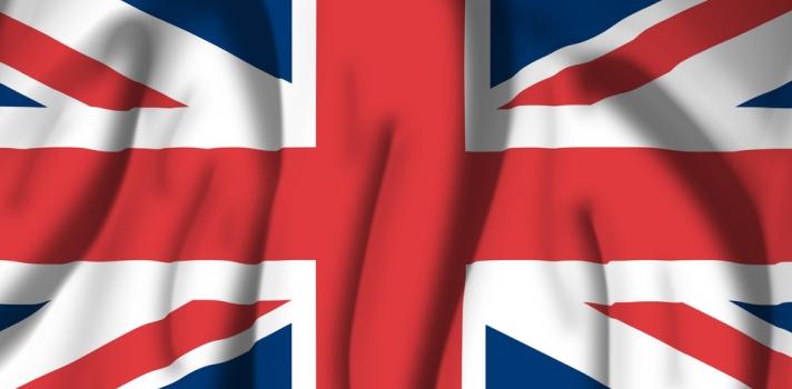 Reino Unido recibe miles de estudiantes internacionales por año