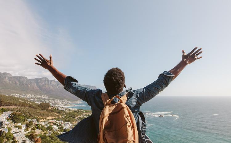 Já ninguém estranha uma licença sabática para ir viajar, fazer voluntariado ou desenvolver um projeto próprio!