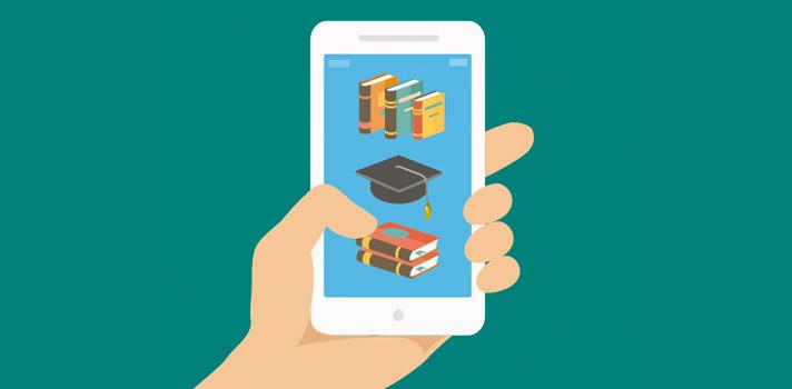 6 aplicaciones recomendadas para estudiantes