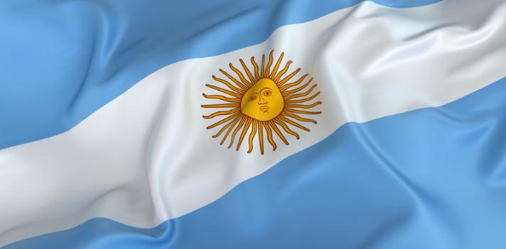 Cómo es el sistema educativo argentino