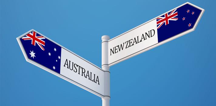 Austrália ou Nova Zelândia? Conheça as diferenças de cada país e saiba qual escolher para estudar