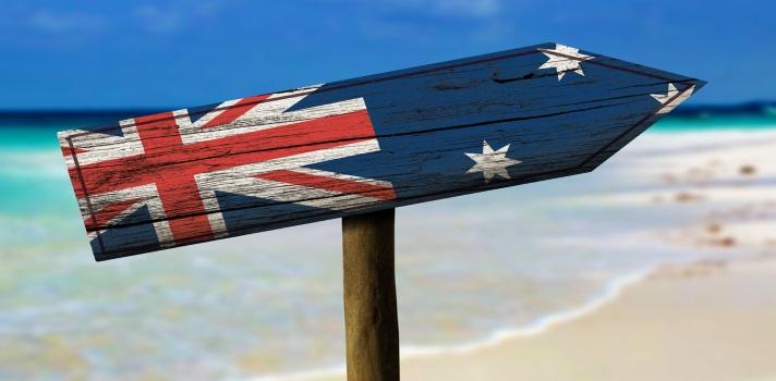 Estudiá gratis en Australia con las Becas Endeavour