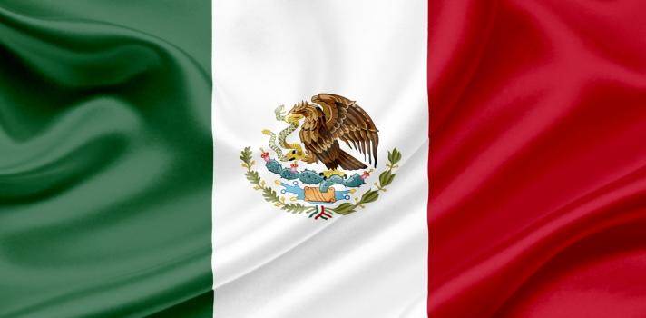 Becas de posgrado en humanidades para estudiar en México