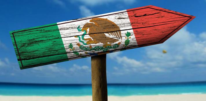 <p>La <strong>Agencia Mexicana de Cooperación Internacional para el Desarrollo dependiente del gobierno de México (AMEXCID)</strong>, convoca a <strong>periodistas y profesionales de la comunicación</strong>que se desempeñen en medios impresos o electrónicos, para participar del <strong>Programa de Estancias para Colaboradores de Medios Informativos</strong>. La propuesta es <strong>realizar una estancia entre 5 días y un mes en México</strong> con la finalidad de <strong>elaborar un artículo, reportaje o entrevista</strong> que refleje la <strong>cultura mexicana</strong> y que se publique en el medio de comunicación para el que trabajas actualmente. <strong>Puedes inscribirte hasta el 15 de septiembre</strong>.</p><blockquote style=text-align: center;><a href=https://usuarios.universia.net/registerUserComplete.action class=enlaces_med_registro_universia title=Suscríbete a Universia target=_blank id=REGISTRO_USUARIOS> Regístrate</a>para estar informado sobre becas, ofertas de empleo, prácticas, Moocs, y mucho más</blockquote><p>El Programa de Estancias para Colaboradores de Medios Informativos, tiene el objetivo de <strong>difundir la cultura mexicana contenida en su arte, ciencia, turismo, gastronomía, educación, historia e industria creativa</strong>. Tanto los artículos, como reportajes o entrevistas que elaboren los comunicadores extranjeros deberán ajustarse a estas temáticas. Los candidatos deben <strong>estar trabajando en un medio actualmente para asegurar la publicación del producto periodístico</strong>.</p><p>La <strong>beca ofrece pasajes aéreos ida y vuelta</strong> entre la ciudad de origen y la Ciudad de México, además de una <strong>asignación de</strong><strong>$627.90 USD</strong>. Las postulaciones se realizan en línea adjuntando una fotografía digital y los documentos pertinentes como certificado médico y hoja de vida.</p><p>Se solicita una <strong>carta emitida por el medio de comunicación en el cual colaboras</strong> que exprese el compromiso