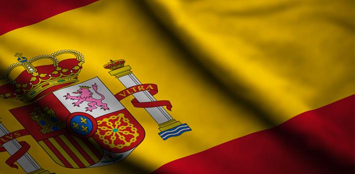 España como destino Erasmus.