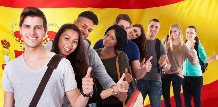 CRUCH firma Convenio Marco de Colaboración Universitaria con la Conferencia de Rectores de Universidades Españolas (CRUE)