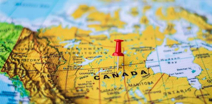 <p>El <strong>Programa Líderes Emergéntes en las Américas (Emerging Leaders in the Americas Program - ELAP)</strong> del gobierno de Canadá tiene abierta su <strong>convocatoria a becas</strong> para estudiantes de América Latina y el Caribe que ofrecen la posibilidad de realizar <strong>estancias cortas de estudio o investigación </strong>en universidades de Canadá para niveles de grado y pregrado.</p><p>Los candidatos deben estar inscritos como estudiantes de tiempo completo en sus respectivas universidades de origen al momento de realizar el intercambio. Los países sudamericanos que pueden postular son: Argentina, Bolivia, Brasil, Chile, Colombia, Ecuador, Paraguay, Perú, Uruguay y Venezuela.<br/><br/><br/><strong>Te puede interesar también</strong><br/><a href=https://noticias.universia.com.ar/estudiar-extranjero/noticia/2017/01/11/1148302/521-becas-fundacion-carolina-estudiar-espana-periodo-2017-2018.html title=521 becas de la Fundación Carolina para estudiar en España (período 2017-2018) target=_blank>521 becas de la Fundación Carolina para estudiar en España (período 2017-2018)</a><br/><a href=https://noticias.universia.com.ar/estudiar-extranjero/noticia/2017/03/22/1150751/becas-100-estudiar-posgrado-nueva-zelanda.html title=Becas del 100% para estudiar un posgrado en Nueva Zelanda target=_blank>Becas del 100% para estudiar un posgrado en Nueva Zelanda</a><br/><br/></p><p>Es importante señalar que los interesados en postular deberán hacerlo a través de una de las instituciones canadienses suscritas al programa, ya que serán ellas quienes envíen la solicitud en nombre del candidato antes del 25 de abril de 2017. Por lo tanto, quien deseen solicitar una beca deberán consultar en su universidad cuáles son las instituciones canadienses oferentes y enviar su solicitud de acuerdo a sus plazos.</p><p></p><p><strong>Beneficios y duración de la beca</strong></p><p>El valor de la beca varía dependiendo de la duración y el nivel de estudios. En este sentido, el valor de