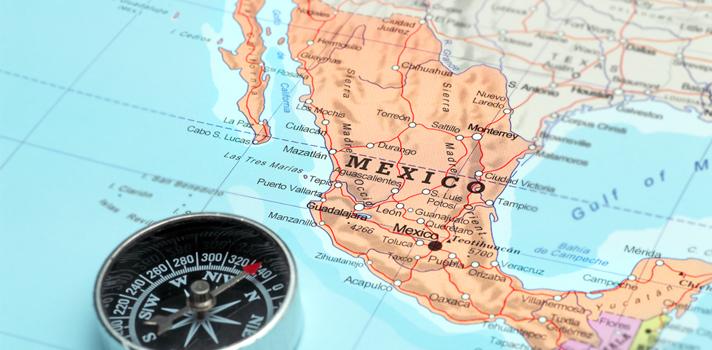 """¿Te gustaría <a href=https://noticias.universia.com.do/en-portada/noticia/2014/06/02/1098018/infografia-30-datos-curiosidades-mexico-deberias-conocer-viajar.html target=_blank>estudiar en México</a>? La Secretaría de Relaciones Exteriores (SRE) a través de la Agencia Mexicana de Cooperación Internacional para el Desarrollo (AMEXCID) convoca a interesados a participar en el programa """"Convocatoria de Becas de Excelencia del Gobierno de México para extranjeros 2017"""", en el cual se ofertan <strong>becas para realizar estudios de maestrías, doctorado, investigaciones de postgrado y programas de movilidad estudiantil de licenciatura y postgrado </strong>en dicho país. Para aplicar <strong>hay tiempo hasta el 23 de setiembre de 2016</strong>. <br/><blockquote style=text-align: center;><a href=https://usuarios.universia.net/registerUserComplete.action target=_blank>Regístrate</a>para recibir información sobre becas, ofertas de empleo, prácticas, Moocs, y mucho más</blockquote><br/>Las <strong>becas de excelencia del Gobierno de México están orientadas a estudiantes con un nivel académico excelente</strong>. El plazo de postulación va hasta el<strong> 23 de setiembre</strong> y los resultados se darán a conocer el <strong>22 de noviembr</strong>e de 2016 a través de las Representaciones de México en el Exterior. <br/><br/><br/><strong>Requisitos de postulación a la beca:</strong><br/><br/>- Título de licenciatura, maestría o doctorado requerido para cursar el grado por el que se solicita la beca<br/>- Haber obtenido un promedio mínimo de 8 en escala del 0 al 10, o su equivalente en el último grado de estudio <br/>- Estar aceptado o cursando algún programa académico en algunas de las instituciones mexicanas que forman parte de la convocatoria <br/><br/><br/>Asimismo, los <strong>criterios de selección</strong> tendrán en cuenta la excelencia académica del candidato en el área que pretende realizar sus estudios, la congruencia entre los antecedentes académicos y laborales del """