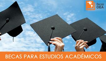 <p style=text-align: justify;>Como ya es característico, la<a title=OEA href=https://www.oas.org/es/ target=_blank><strong>Organización de los Estados Americanos</strong></a>(OEA) y el<a title=SUAGM href=https://www.suagm.edu/ target=_blank><strong>Sistema Universitario Ana G. Méndez</strong></a>(SUAGM) en su afán de apoyar a los estudiantes sobresalientes, otorga becas en su reconocimiento. En esta oportunidadofrecen una <strong>beca quecubre el 100% de la matrícula</strong>, y todas las cuotas institucionales relacionadas con cada uno de los programas para cursar la<strong>Maestría en Administración de Empresas</strong>, la cual será de forma presencial, en español o inglés y se realizará a través del<a title=Campus Florida AGMUS href=https://www.suagm.edu/florida/ target=_blank><strong>Campus Orlando Florida USA</strong></a>(AGMUS).</p><p style=text-align: justify;><br/><br/></p><p style=text-align: left;><strong>Lee también</strong><br/><a style=color: #ff0000; text-decoration: none; title=Portal de Becas - Universia Colombia href=https://becas.universia.net.co/CO>» <strong>Visita nuestro portal de becas y descubre las convocatorias vigentes</strong></a><br/><a style=color: #ff0000; text-decoration: none; title=CIVEP href=https://civep.universia.net.co/>» <strong>Visita CIVEP, el Campus Iberoamericano Virtual de Estudios de Posgrado donde podrás encontrar toda la información sobre la oferta de estudios de posgrados del país</strong></a><br/><a style=color: #ff0000; text-decoration: none; title=El Gobierno ha lanzado el programa href=https://noticias.universia.net.co/movilidad-academica/noticia/2015/01/23/1118845/gobierno-lanzado-programa-becas-excelencia-docente.html>» <strong>El Gobierno ha lanzado el programa Becas para la Excelencia Docente</strong></a></p><p style=text-align: justify;><strong></strong></p><p style=text-align: justify;></p><p style=text-align: justify;></p><p style=text-align: justify;>El<strong> programa tiene una duración de 2 años</strong>