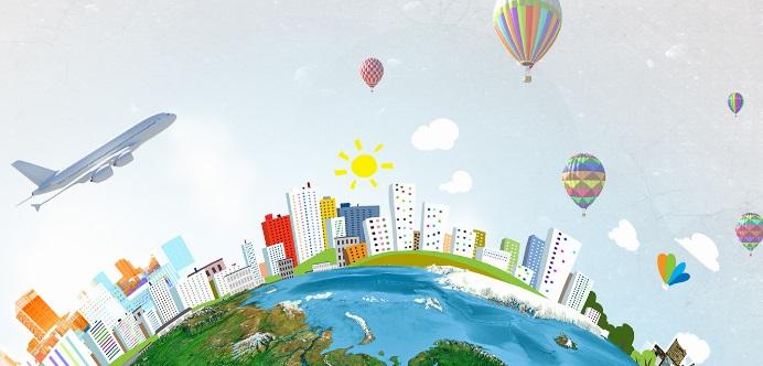 13 programas de becas para estudiar en Latinoamérica.
