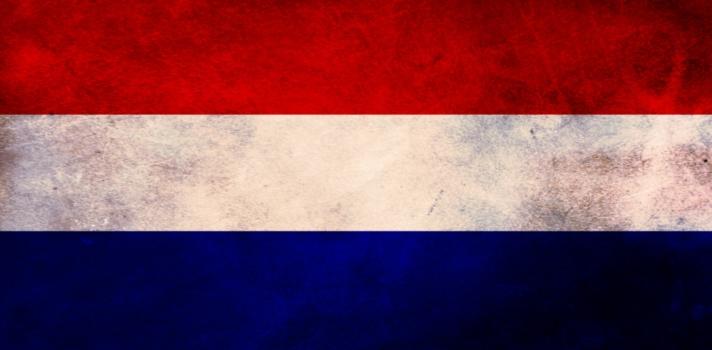 Estudiar en los Países Bajos: 30 becas de maestría