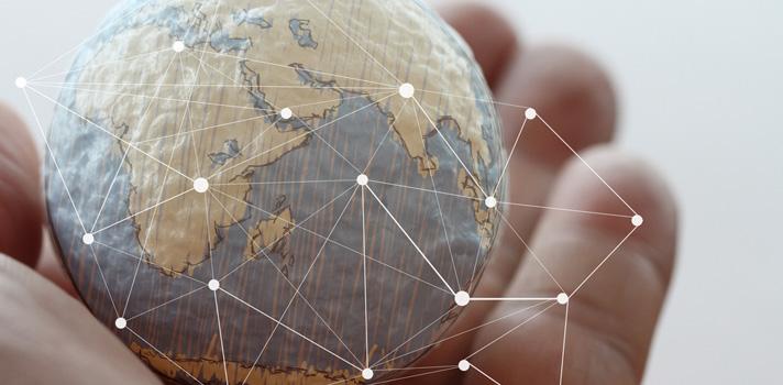 Instituição oferece bolsa integral para mestrado nos EUA, Japão, Suécia, Inglaterra ou Austrália