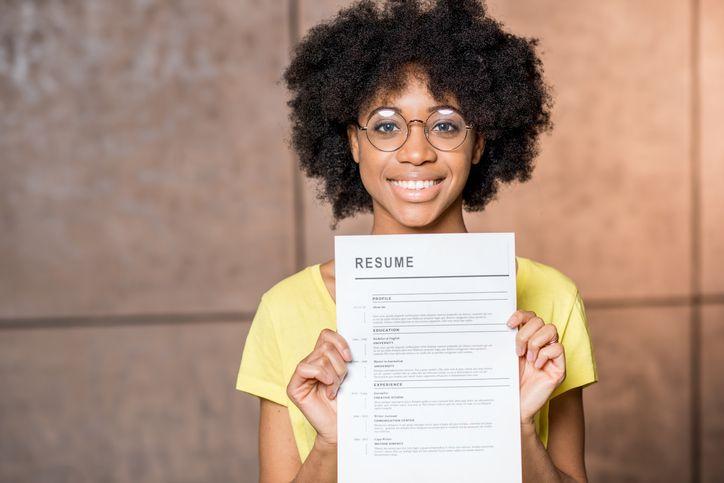 Como montar um bom currículo: as melhores dicas e o que evitar