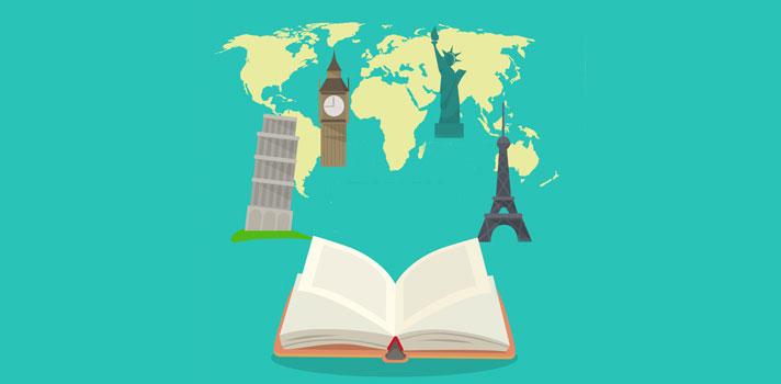 Capes prorroga prazo de inscrição para 200 bolsas de doutorado no exterior