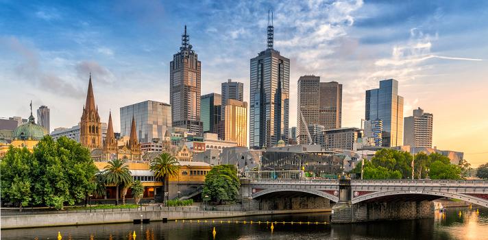 Centro de estudio para aprender inglés y hacer pasantías en Australia.
