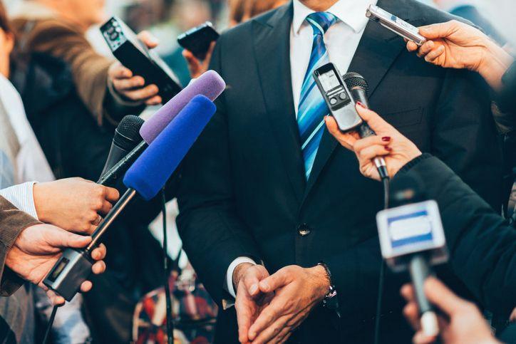 Quais as Saídas Profissionais para Ciências da Comunicação?