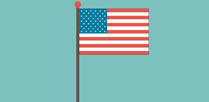 Conoce los beneficios económicos de estudiar en Estados Unidos