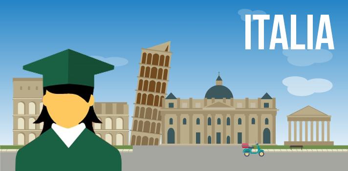 El patrimonio histórico de Italia aumenta el atractivo del país