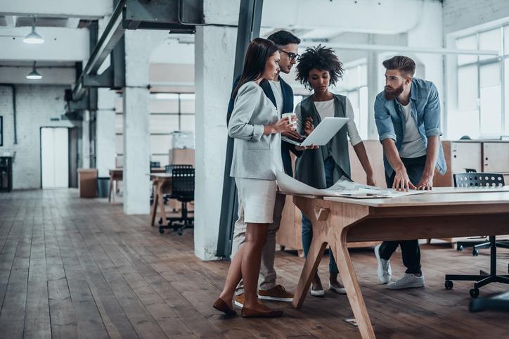 Assim como qualquer outra profissão ou ramo de atividade, o ato de empreender exige um estudo prévio por parte do aspirante a empreendedor.