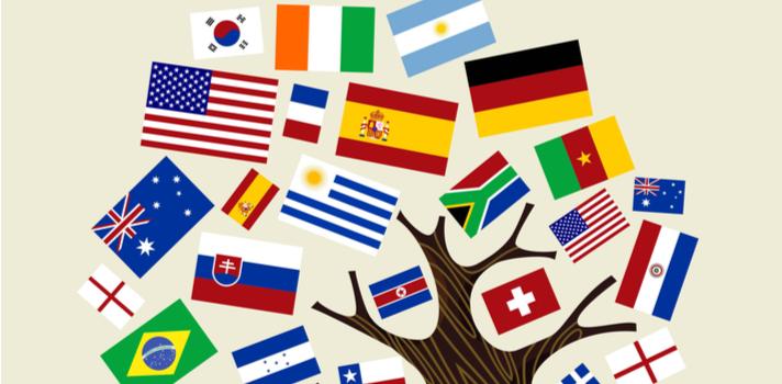 Elige la mejor opción para cursar tus estudios de intercambio o de postgrado en el exterior