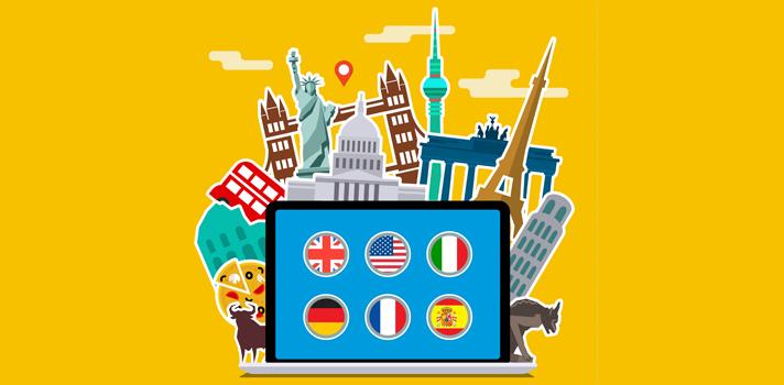 Estudiar en el exterior: 21 convocatorias a becas que cubren matrícula y costos de vida