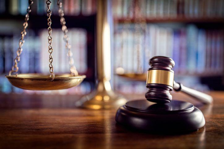 Estudar Direito em Portugal: faculdades, licenciaturas, saídas profissionais e empregabilidade