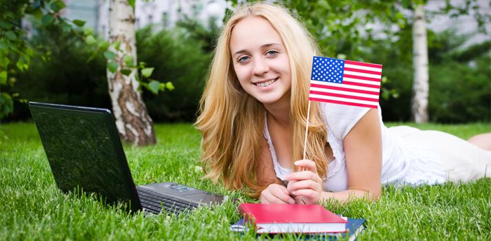 Work and Travel USA: viajes, trabajo y diversión para universitarios.