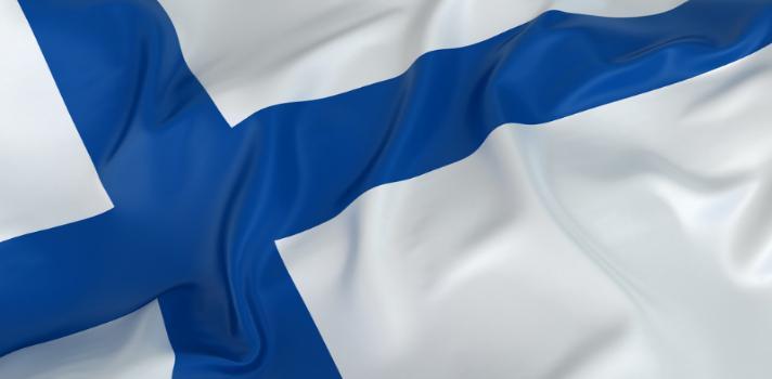 Becas para estudios de doctorado en Finlandia