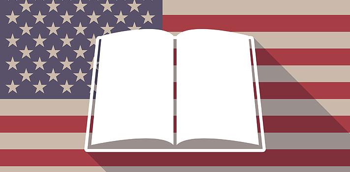 <p>La<strong> Comisión Fulbright</strong> convoca a graduados universitarios a postularse a esta<strong> beca de movilidad, </strong>la cual ofrece una oportunidad para completar estudios de posgrado en <a title=Infografía: más de 30 cosas que tenés que saber antes de estudiar y trabajar en Estados Unidos | Universia href=https://noticias.universia.com.ar/en-portada/noticia/2014/05/19/1096874/infografia-30-cosas-tenes-saber-estudiar-trabajar-colombia.html target=_blank>Estados Unidos</a> y obtener un diploma de <strong>maestría</strong> o <strong>doctorado</strong>.</p><blockquote style=text-align: center;><a class=enlaces_med_registro_universia title=Regístrate en Universia aquí href=https://usuarios.universia.net/home.action target=_blank id=REGISTRO_USUARIOS>Registrate</a>para estar informado sobre becas, ofertas de empleo, prácticas, Moocs, y mucho más</blockquote><p>Sobre los <strong>beneficios</strong>, los becarios tendrán cubiertos los gastos de<strong> transporte, matriculación</strong> (total o parcial, dependiendo de la universidad) y <strong>seguro médico</strong>. Asimismo, recibirán un estipendio mensual para cubrir los gastos de manutención.</p><p>La beca tendrá una duración de entre 1 y 2 años y los becarios comenzarán el programa académico en el mes de agosto del año siguiente al de su postulación.</p><p>¿Te interesa la propuesta? De ser así, asegurarte de cumplir con los siguientes <strong>requisitos</strong> antes de postularte:</p><ul><li>Poseer ciudadanía argentina. Los candidatos que posean doble nacionalidad, argentina y estadounidense o tengan status de residentes permanentes en los Estados Unidos no son elegibles</li><li>Poseer un título universitario o terciario</li><li>Demostrar un promedio de al menos 7 puntos en los estudios de grado</li><li>Poseer al menos 2 años de experiencia laboral (luego se haberse recibido)</li><li>Ser menor de 38 años</li><li>Acreditar excelente dominio de idioma inglés</li></ul><p>Respecto a este último punto, l