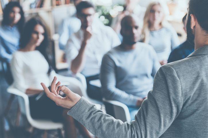 Seguir uma formação nesta área poderá ser especialmente importante para uma aprendizagem da metodologia de avaliação dos índices de desempenho empresariais.