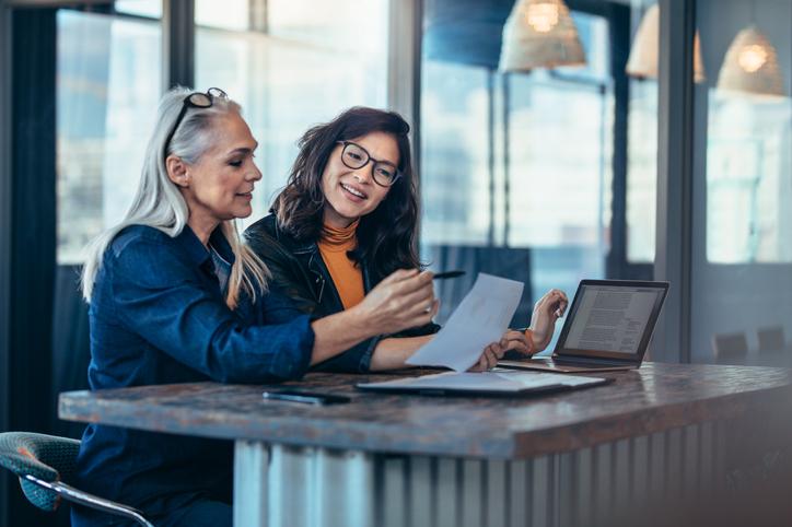 A capacidade de se comunicar é uma das mais importantes habilidades gerenciais – segundo alguns pesquisadores, a mais importante de todas!