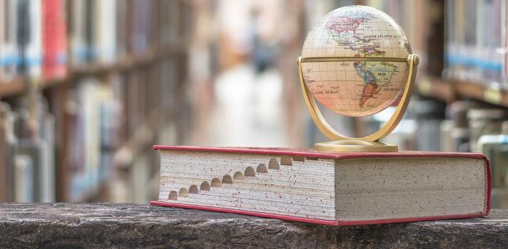 La movilidad internacional de la comunidad universitaria es la prioridad de toda institución educativa e investigadora
