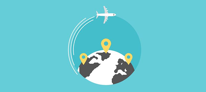 <p>Termina nesta quarta-feira (13) o prazo de <strong><a title=Programa de intercâmbio oferece 400 bolsas de estudo para China, Espanha e Portugal href=https://noticias.universia.com.br/estudar-exterior/noticia/2016/03/10/1137245/programa-intercambio-oferece-400-bolsas-estudo-china-espanha-portugal.html#>inscrições para as bolsas do Santander Universidades</a></strong>, programa que irá selecionar mais de 400 estudantes brasileiros para uma experiência internacional. Entre as oportunidades estão bolsas de estudo para <strong><a title=Bolsas Santander Universidades href=https://www.santanderuniversidades.com.br/bolsas/Paginas/default.aspx target=_blank>programas de mobilidade na China e Espanha</a></strong>.</p><p></p><p><span style=color: #333333;><strong>Você pode ler também:</strong></span><br/><a title=Universidade da Inglaterra dará bolsa de até 3.000 libras para curso de verão href=https://noticias.universia.com.br/estudar-exterior/noticia/2016/04/13/1138253/universidade-inglaterra-dara-bolsa-3-000-libras-curso-verao.html>» <strong>Universidade da Inglaterra dará bolsa de até 3.000 libras para curso de verão</strong></a><br/><a title=Feira de intercâmbio sobre Austrália e Nova Zelândia acontecerá em capitais brasileiras href=https://noticias.universia.com.br/estudar-exterior/noticia/2016/04/13/1138237/feira-intercambio-sobre-australia-nova-zelandia-acontecera-capitais-brasileiras.html>» <strong>Feira de intercâmbio sobre Austrália e Nova Zelândia acontecerá em capitais brasileiras</strong></a><br/><a title=Todas as notícias sobre Bolsas de estudo e prêmios href=https://noticias.universia.com.br/estudar-exterior>» <strong>Todas as notícias sobre bolsas de estudo e prêmios</strong></a></p><p></p><p>A seguir, conheça melhor as <strong>bolsas de estudo do Santander Universidades</strong>:</p><p></p><p><a title=Programa Top China href=https://www.santanderuniversidades.com.br/bolsas/paginas/top-china.aspx target=_blank>Programa Top China</a><br/><br/> Oferece cursos