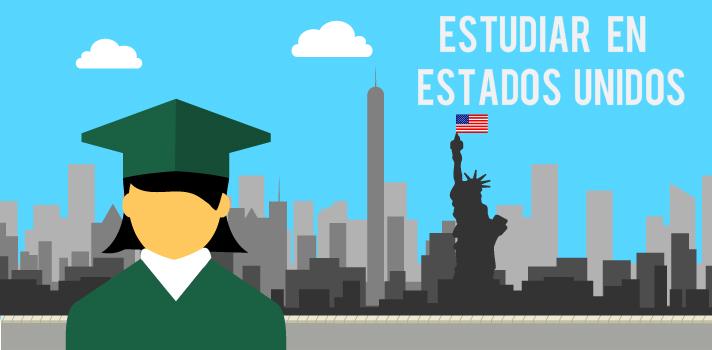 7 cursos de inglés para hacer en Estados Unidos.