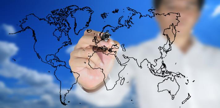Becas: 3 convocatorias para estudiar en el extranjero que cubren todos los gastos
