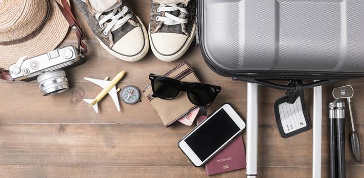 Cómo ahorrar este verano para estudiar en el extranjero.