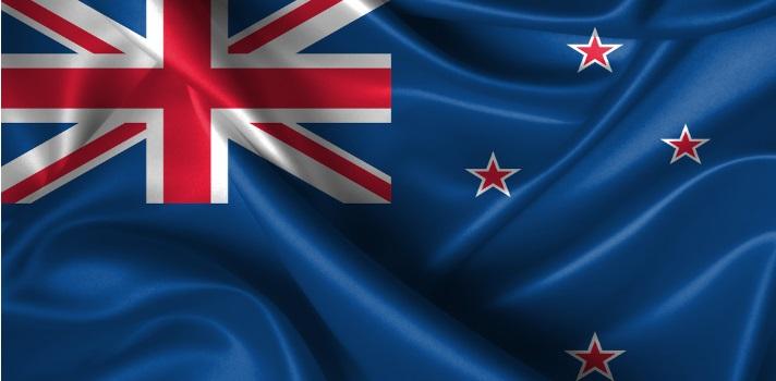 Nueva Zelanda es el país referente en el mundo del rugby